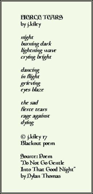fierce-tears-by-j-kiley-bop-dylan-thomas-dnggitgnight