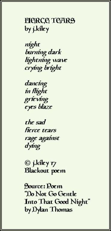 fierce-tears-by-j-kiley-bop-dylan-thomas-dnggitgnight