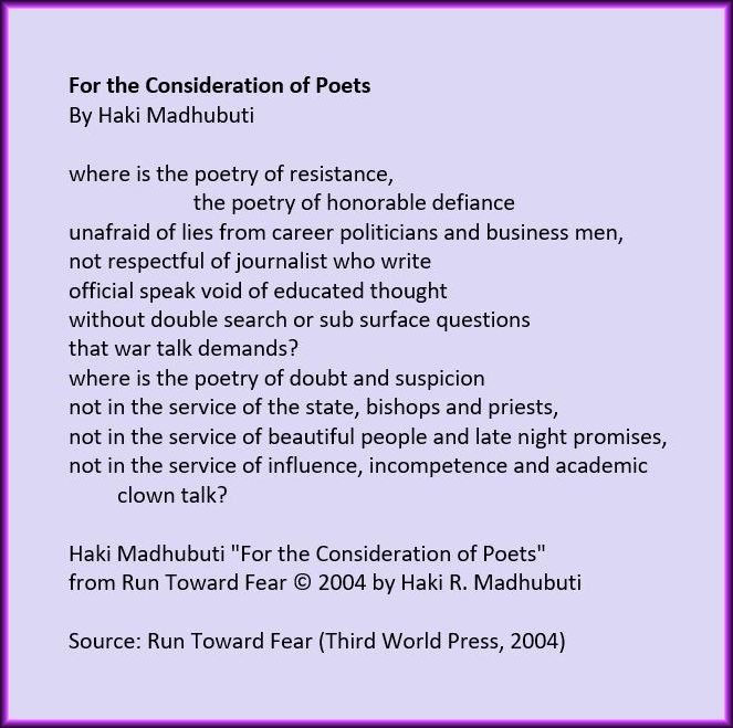 for-the-considerations-of-poets-by-haki-madhubuti