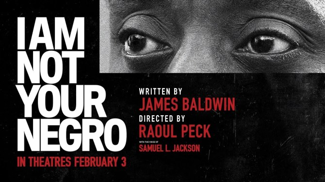 i-am-not-your-negro-written-by-james-baldwin