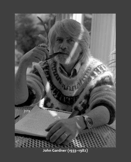 john-gardner-1933-1982