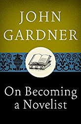 john-gardner-on-becoming-a-novelist-cover