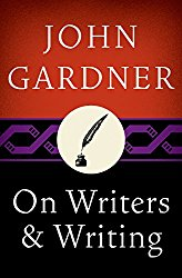 john-gardner-on-writers-writing-cover
