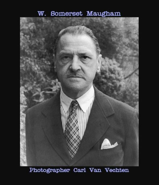 w-somerset-maugham-photograph